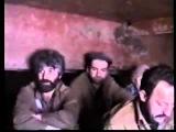 «Армянский батальон в Абхазии» «Амшенские армяне»Sasunciner Kavkaz часть3