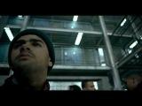 Zonzon_ la vie en prison film complet francais jamel debbouze