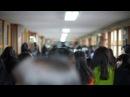 스쿨어어택9편 송곡관광여자고등학교