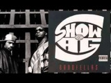 showbiz and a.g. feat. ghetto dwellas - neighborhood sickness