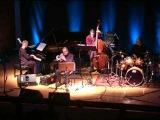Piotr Wylezol Trio feat Kenny Wheeler