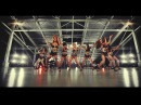 Project818 ❤ LADIES WORKOUT ❤ 2-3 марта, Москва 2013❤Maria Ivanova(Caution Hot!)❤ HighHeels