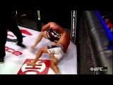 9-ти минутное превью к турниру UFC 151:Jones vs Hendo