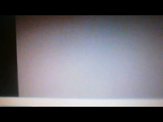Дурак с волосатой подмышкой в skype