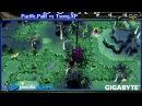 PCGPH September G Finals Pacific.Palit vs Tsong.XP