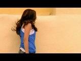 Paula DeAnda featuring Baby Bash - Lo Que Hago Por Tu Amor