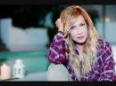 Anna Vissi - Kanenas CD RIP