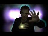 Paul van Dyk feat. Johnny McDaid 'Home'