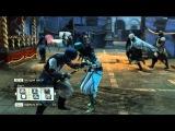 [Assassin`s Creed Revelations MP]: