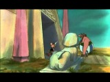 Asterix und Obelix erobern Rom (ganzer Film)