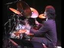 VINNIE COLAIUTA - Buddy Rich Memorial - ''Ya Gotta Try'' solo