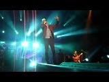 Michel Teló - Como Zaqueu e If I Catch You/Ai Se Eu Te Pego (ao vivo) na 39ª Grand Expo Bauru 2012