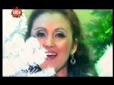 Гульдар Ишкуватова - Хине яратмаска мумкин тугел