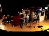 Branford Marsalis Quartet - Whiplash