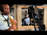 Branford Marsalis Quartet - Brews
