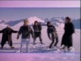 Glass Tiger - I Will Be There