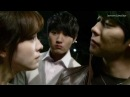 MV 옥탑방 왕세자 (Rooftop) by lemonlimetea..4.avi
