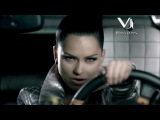 Inna Feat Flo Rida - Club Rocker (Jack Holiday Remix &amp Vj Prinxtons)