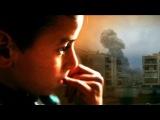 Ibrahims War - Syria