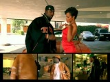 G-Unit Feat Young Buck - I Know You Don't Love Me