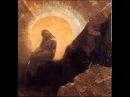 Gabriel Fauré: String Quartet in E minor, Op. 121 (Amati Quartet)