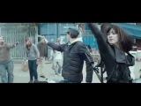 Cockneys vs Zombies (2012) Trailer [HD] - Michelle Ryan, Georgia King