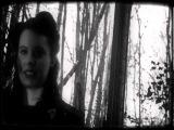 Lenzman - How Did I Let U Go Feat. Riya