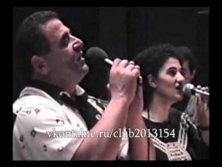 Aram Asatryan - 50 Tari