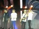 One Direction- Teenage Dirtbag- Belfast- 10313
