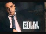Bilind Ibrahim- 5.ZEMAN  2013
