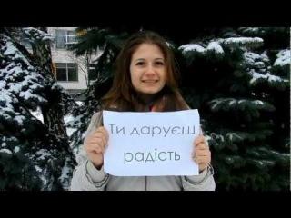 Пропозиція на ЗУЛ. м. Тернопіль