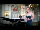 Tchaikovsky - Oprichnik Natasha's Arioso