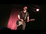 BOB MOULD - Something I Learned Today / In A Free Land / Celebrated Summer (live2009)