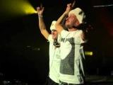 M-3ox feat. Heidrun - Beating Of My Heart (Matisse &amp Sadko Remix)
