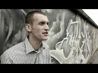 Эн'ч(мс хмурый и условный) - Милка(п/у Kati) КЛИП 2012.mp4
