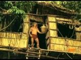 Tarzan - Season 1 Episode 11 (1991)