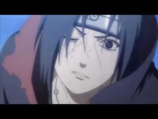 Naruto Shippuden Ultimate Ninja Storm Generations - Sasuke's Story - Full Cutscenes