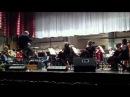 Соболева-Белинская. Концерт для домры, И.Тамарин (рпт)