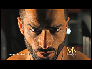 Fitness Motivation Vol. II / Ты хочешь этого ?! ты идешь к своей цели ! Так иди и добейся !/