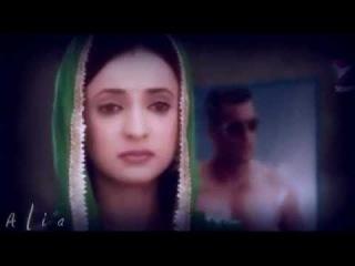 Arnav and Khushi VM || Tumhi Dekho Na