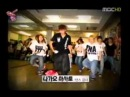 K-POP cover dance festival in japan BTICK