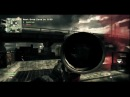 COD:Modern Warfare 3 - BOCE Episode 347