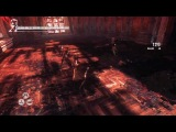 DmC: Devil May Cry (Hit Points & New Details)