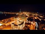 Dj Smash (feat. Достучаться До Небес) - Мерси Баку Merci Baku HD