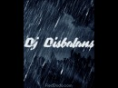 Dj ruzal-laim Dj Disbalans Electro Base(original mix)