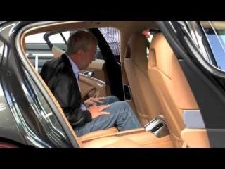 MYPO. zeigt exklusiv den Porsche Panamera S | MYTHOS PORSCHE im Porsche Zentrum Lübeck