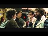 The Hangover 3 Мальчишник в Вегасе 3 - русский трейлер (2013)