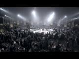 HD Свадебный фильм - трейлер (2012) | Wedding movie trailer, including DJ Steve Angelos and Tinie Tempah performance (Swedish House Mafia)
