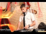 Dj jezz-Beshanov party 2 (original club mix)