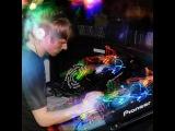 Dj jezz-Beshanov party (original club mix)